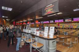 _DSC4677: Bowl-a-thon at Sunset Lanes, Credit: Claude Laviano