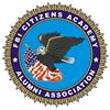 FBI Citizens Academy Alumni Association Portland
