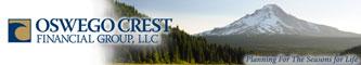 Oregon Crest Financial Group