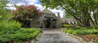 Oswego Lake Country Club