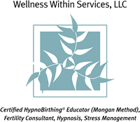 Wellness Within Services, LLC